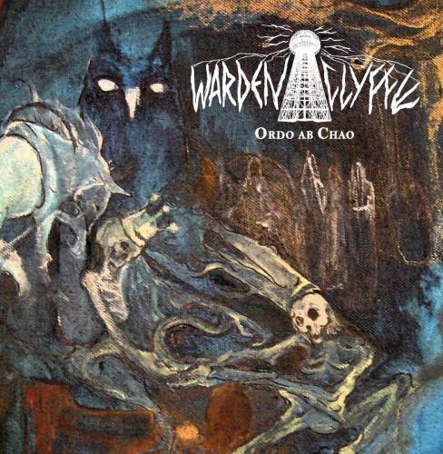 Wardenclyffe-Ordo Ab Chao