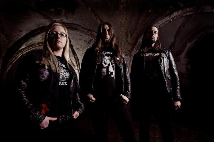 Witchsorrow 2015