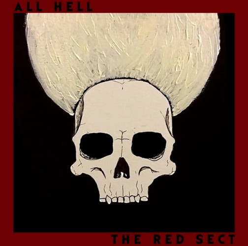 All Hell-The Red Sect
