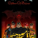 BATMETAL RETURNS