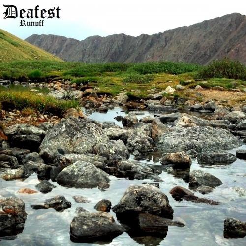 Deafest-Runoff