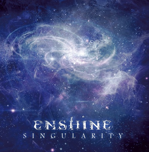 Enshine-Singularity