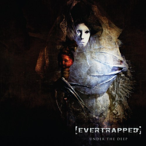 Evertrapped-Under the Deep