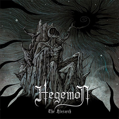 Hegemon-The-Hierarch