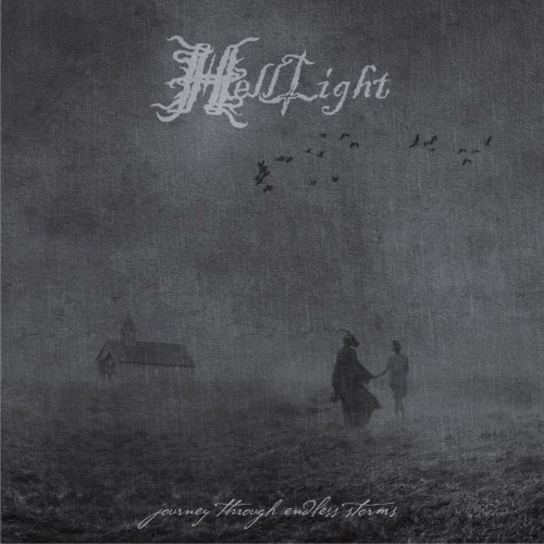 Hellight-Journey Through Endless Storms