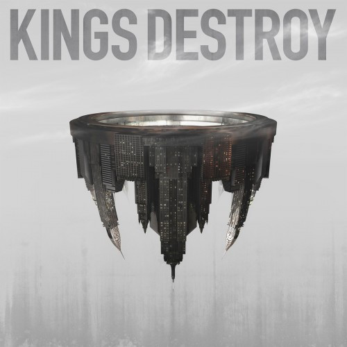 Kings Destroy-ST