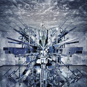 Locrian-Infinite Dissolution