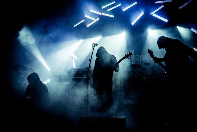 Mord-A-Stigmata live-1