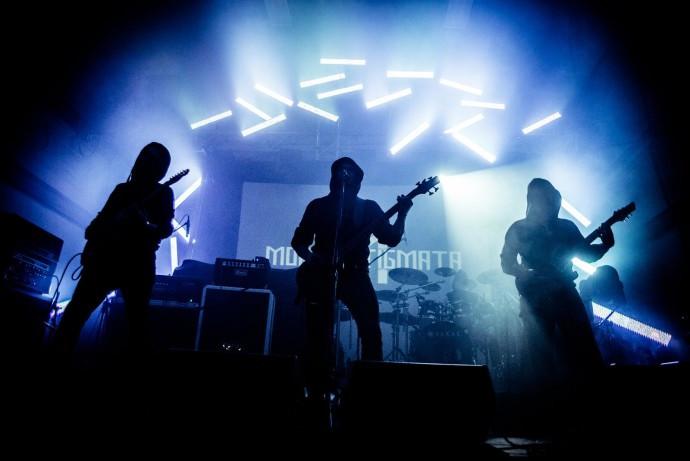 Mord-A-Stigmata live-2