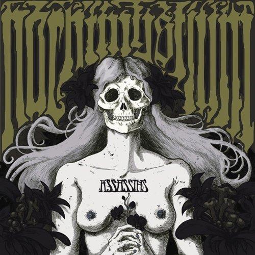 NAchtmystium-Assassins