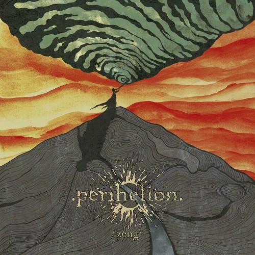 Perhihelion-Zeng