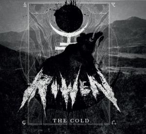 Riwen-The Cold