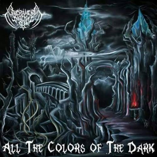 Sacrament ov Impurity-All teh Colors of the Dark