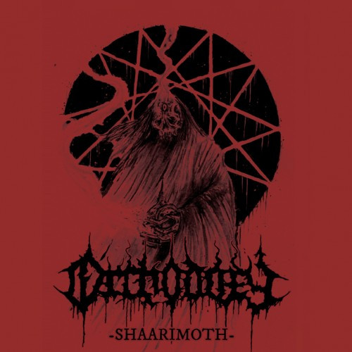 Shaarimoth-Orthodoxy