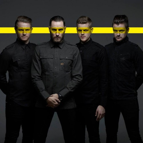 Shining band