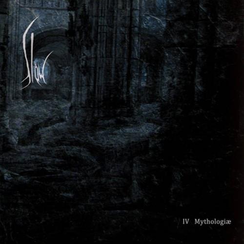 Slow-IV-Mythologiae