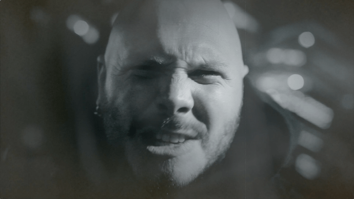 Soilwork-Enemies In Fidelity video