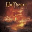WOLFHEART: