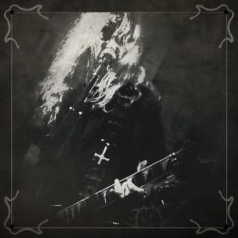 Wolfpack 44-Julian Xes