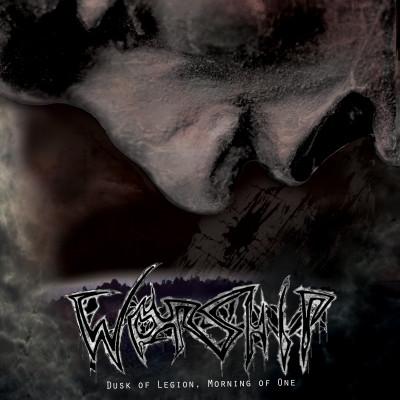 Worship-Dusk of Legion