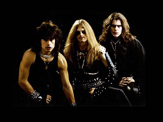 Celtic Frost-2