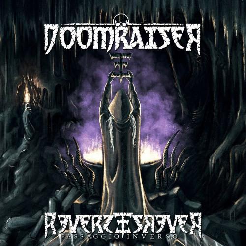 Doomraiser-Reverse