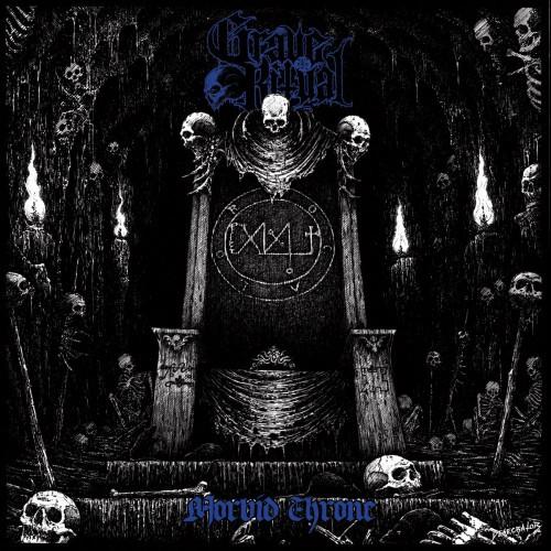 Grave Ritual-Morbid Throne