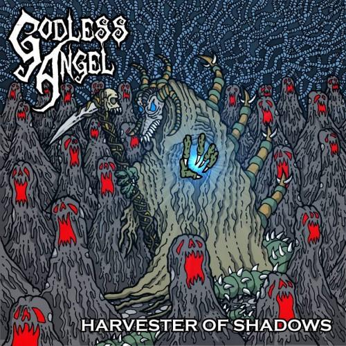 Harvester of Shadows