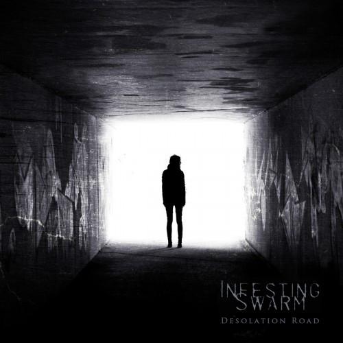 Infesting Swarm-Desolation Road