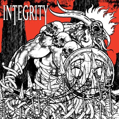 Integrity-Humanity