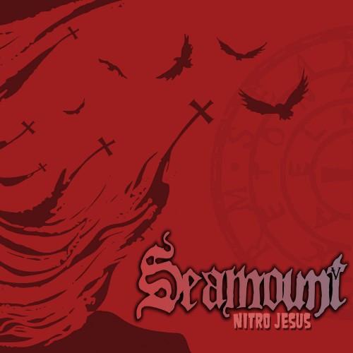 Seamount-Nitro Jesus