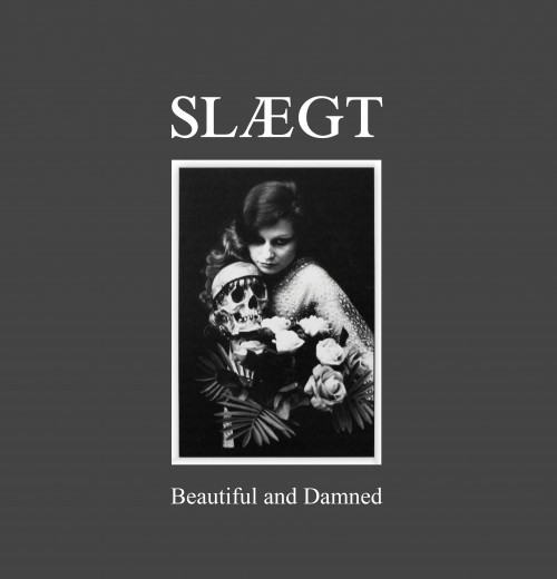 Slaegt_BaD_Vinyl_Cover_V2.indd