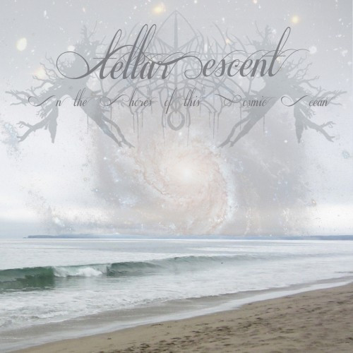 Stellar Descent-On the Shores