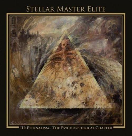 Stellar Master Elite-Eternalism
