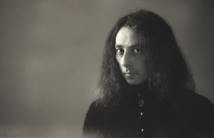 Tamás Kátai-1