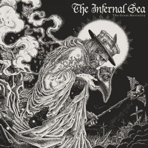The Infernal Sea-The Great Mortality