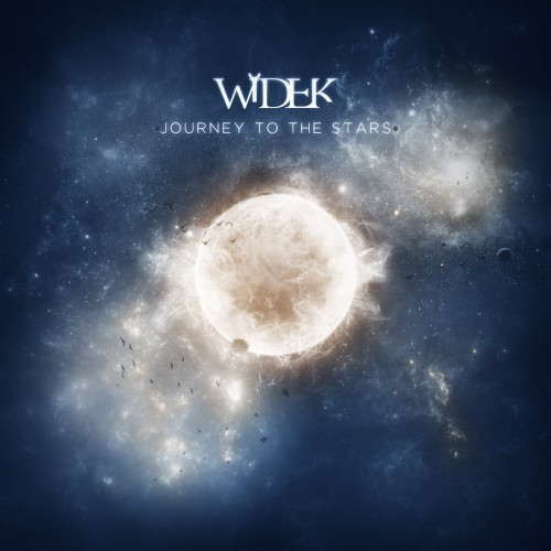 Widek-Journey To the Stars