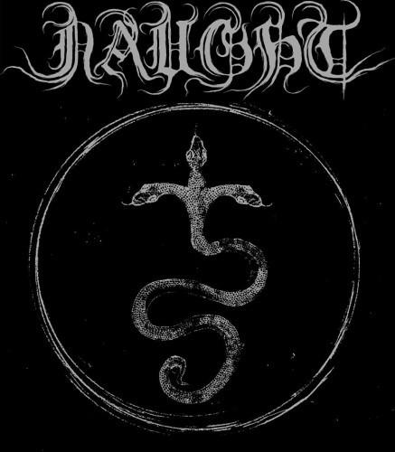 naught-logo