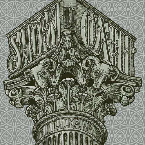sworn-to-oath-pillars