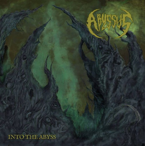 Abyssus-Into the Abyss