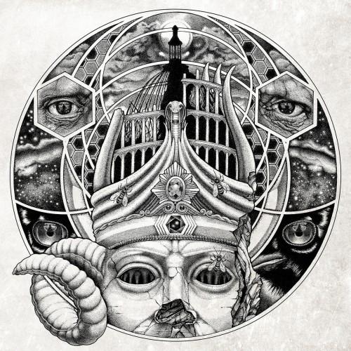 Antlion-The Prescient