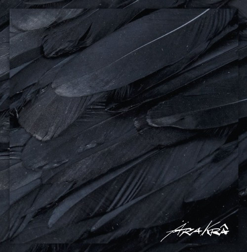 Ara Kra-self titled