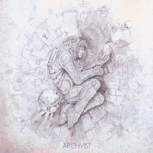 Archivist-ST