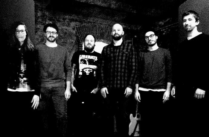 Archivist band