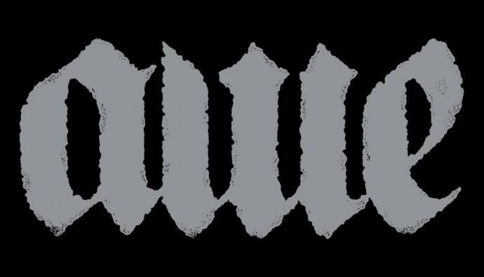 Awe Logo2