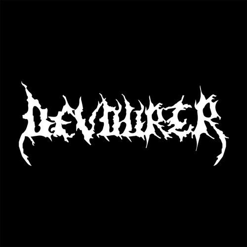 Devourer logo