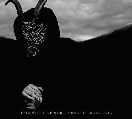 Downfall of Nur-Umbras de Barbagia