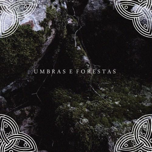 Downfall of Nur-Umbras e Forestas