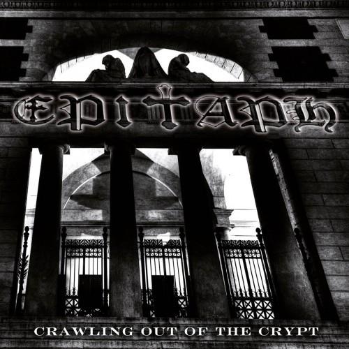 EPITAPH libretto_DEF_X STAMPA_OK
