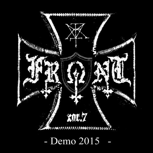 Front-Demo 2015